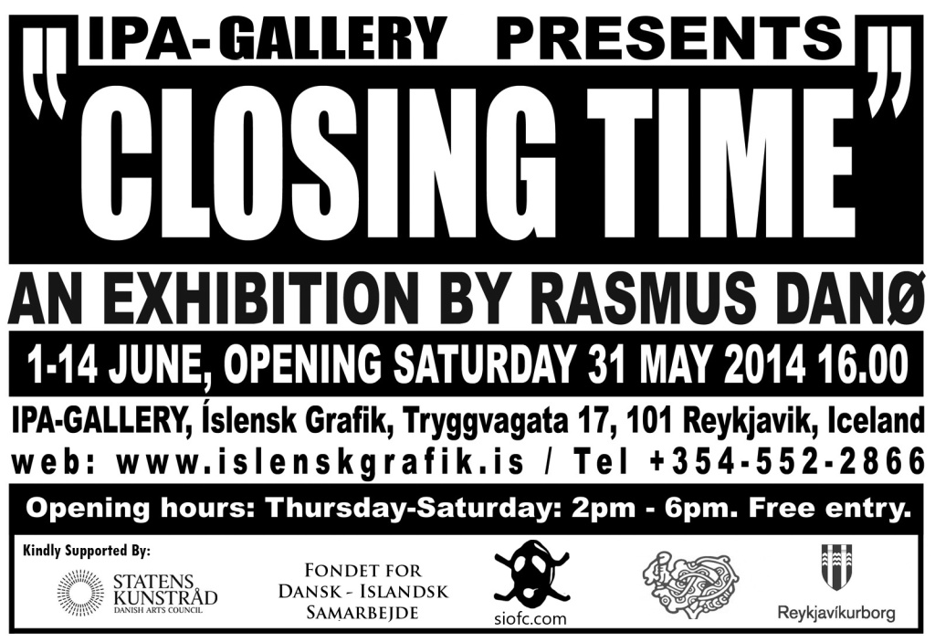 ClosingTime-Flyer