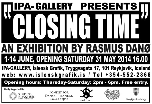 ClosingTime-Flyer