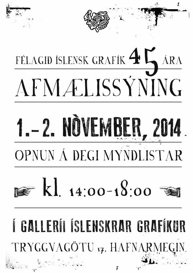 AFMAELISSYNING_nytt