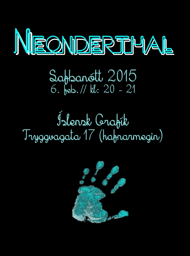 neonderthal